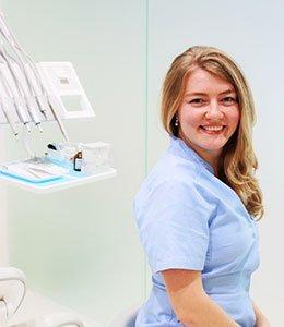 affordable dentistry