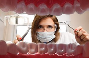 are-dental-implants-considered-cosmetic