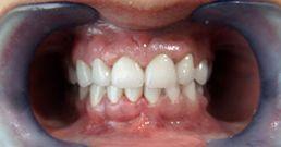 best cosmetic dentist