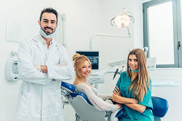 dental-clinic-abroad