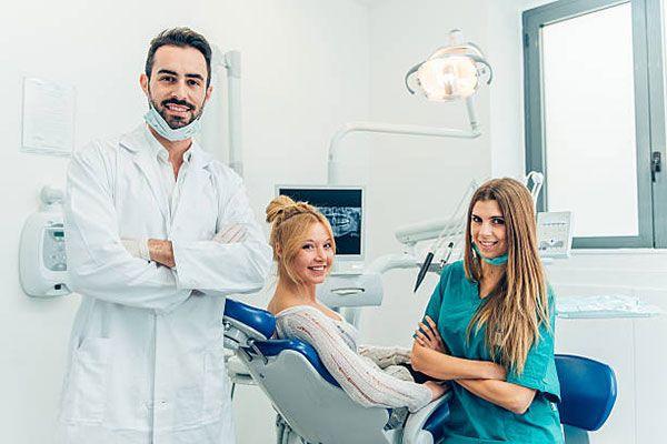 dental-clinic-abroad