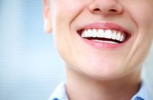remove-tartar-from-teeth