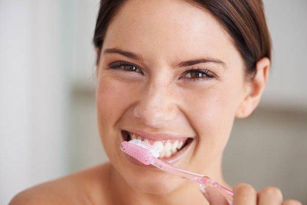 emax veneers hygiene